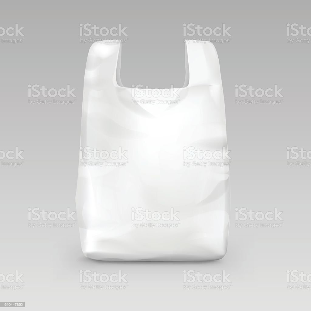 772+ plastic carry bag mockup psd free download 6,000+ vectors, stock photos & White Disposable Plastic Shopping Bag With Handles Isolated On Background Stock Illustration Download Image Now Istock