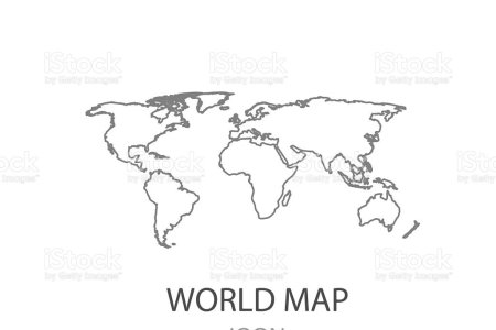 World map icon free full hd pictures 4k ultra full wallpapers free download world map and gears symbols comments tigris river map bible map tigris river x pixels free us map icon world map icon png icon worldwide publicscrutiny Image collections
