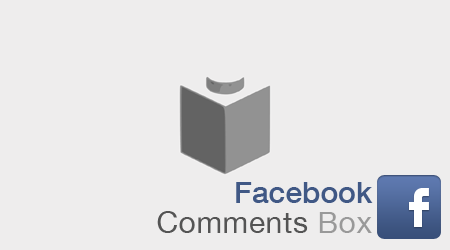 Avantages et inconvénients de Facebook Comments