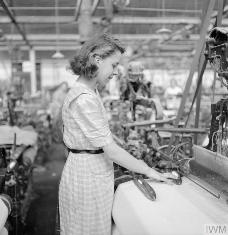Image result for british cotton industry