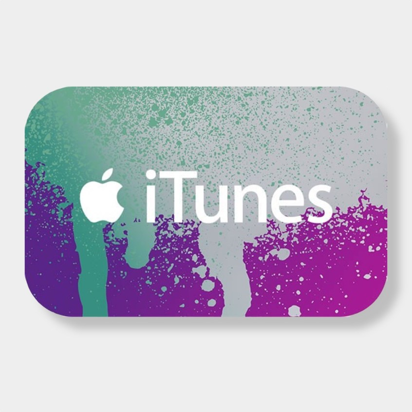 Itunes Japan Gift Card Japan Codes