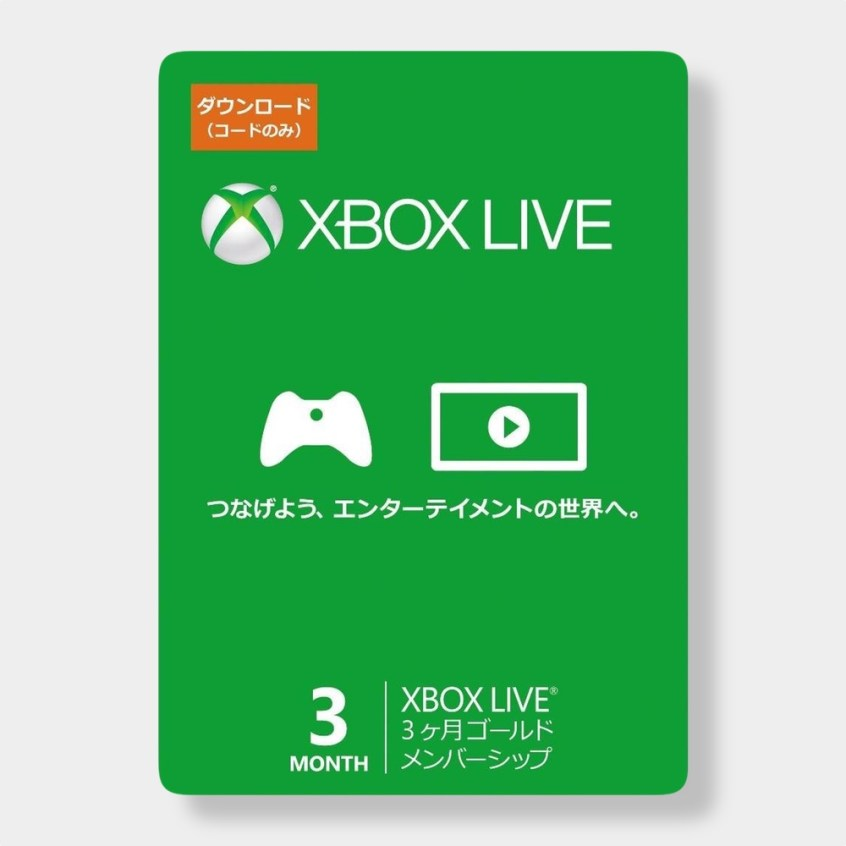 Xboxlive M on Xbox Live Codes For Real