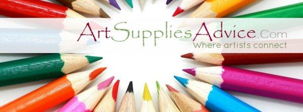 Art Supplies Advice