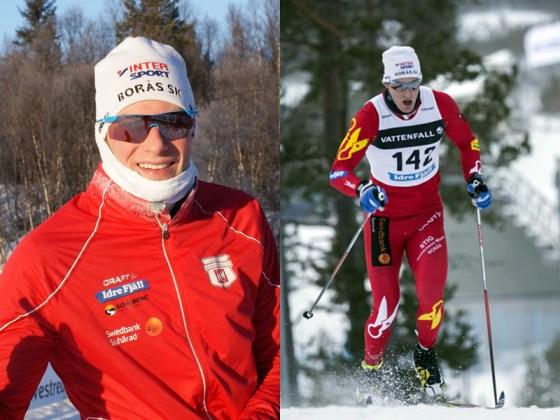 GustavNordström