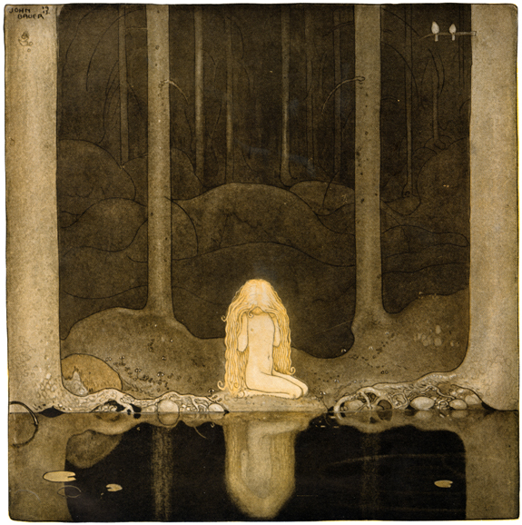 https://i1.wp.com/media.johnbauer.biz/2012/10/TUVSTARR_supermasterWEB4.jpg