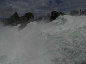 vattenfall förskola