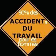 accidents du travail représentativité