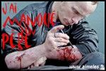 drogué junky junkie junkies héroïne injection seringue