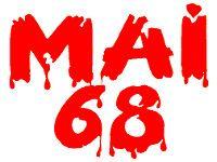 perversion perversité mai 1968 émeutes
