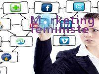 stratégie marketing conceptualisation mintzberg