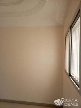 Studio Separe Grand Standing Nord Foire 2 Salles De Bain Une Avec Baignoire Nord Foire Jumia Deals