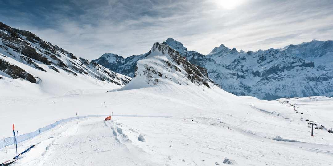 GF n 0208 Mike Schmid Skicross