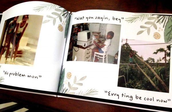 DIY Photo Book Ideas   How to Make an Amazing DIY Photo Book