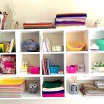How To Build Diy Cubby Shelves That Mount Simple Diy Storage Tutorial