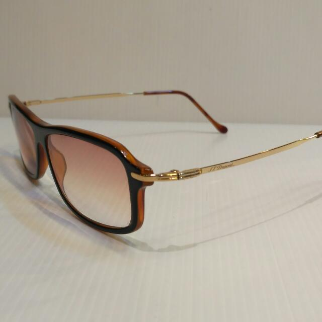 0e2be9ae6eac Frame St Dupont Original Luxury Accessories On Carou