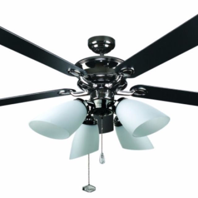 How To Repair Kdk Remote Control Ceiling Fan Integralbook Com Micromark