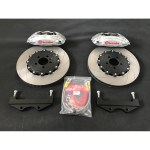 Recon Brembo F50 4pot Brake Caliper Original With Oem Brake Rotor Car Accessories On Carousell