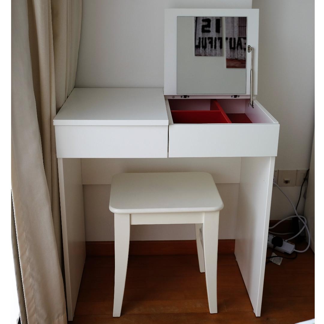 Mobile Home Furniture For Sale Mobile Home Design Ideas