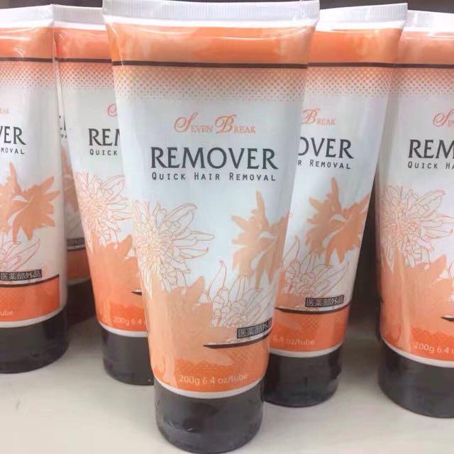 Veet Hair Removal Original Japan Health Beauty Skin Bath Body On Carousell