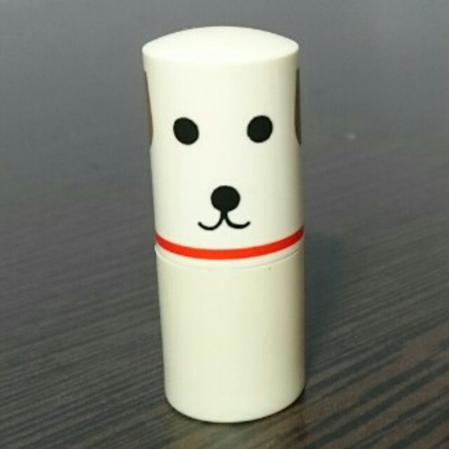shiseido 護唇霜 的拍賣價格 - 飛比價格
