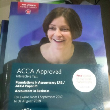 Acca f1 full hd quality wallpaper full best wallpapers acca f1 f2 f3 textbook revision kit and study notes books photo photo photo photo fandeluxe Gallery
