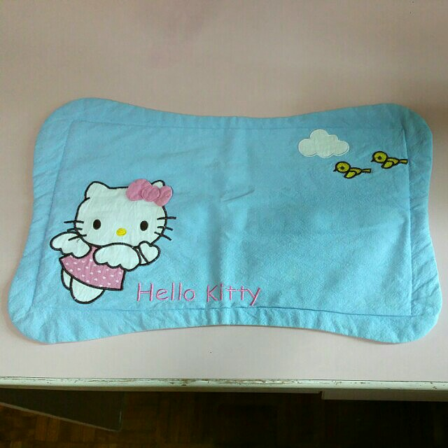 baby pillow case on carousell