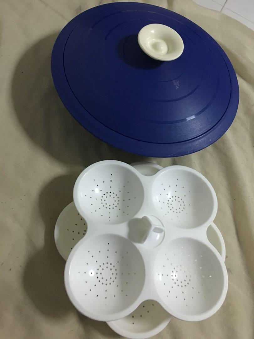 microwave idli maker home appliances