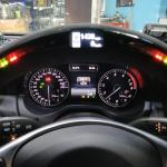 Mercedes Amg Led Steering Wheels Car Accessories Accessories On Carousell