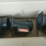 Nissan Sentra B14 Mass Airflow Sensor Auto Accessories On Carousell