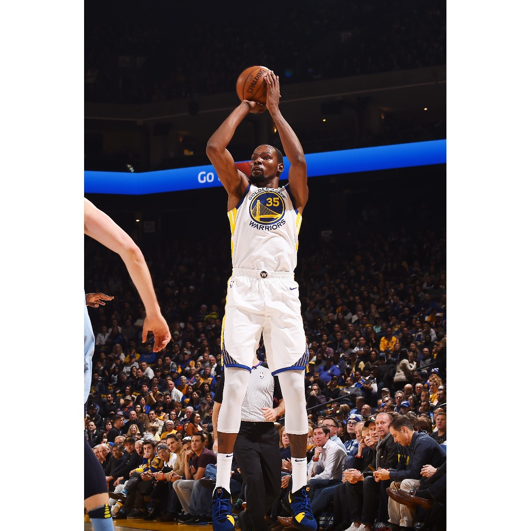 kevin durant posters