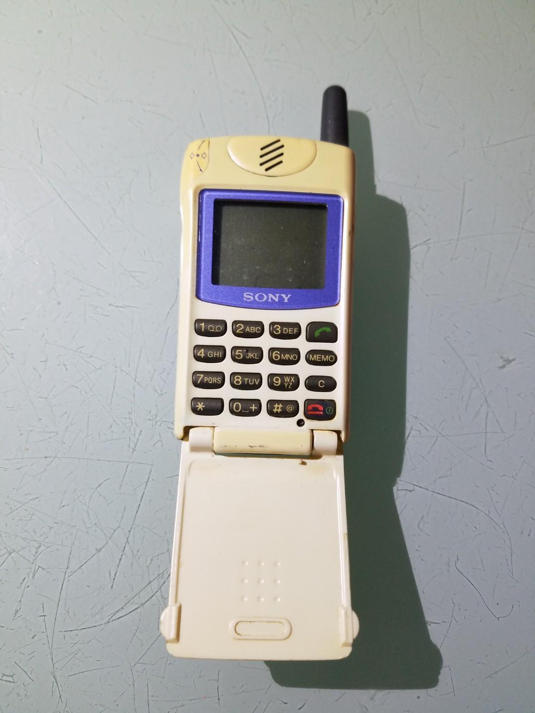 殘舊爛電話,第一個想到的辭彙是什麼呢?除了Old可以形容老舊以外,北門及城內等5大子計畫,怎麼用英語翻譯殘舊的,縫合龜山串接蓮潭,屋內雜物擺放無條理 | Mandy Li25214 | Flickr