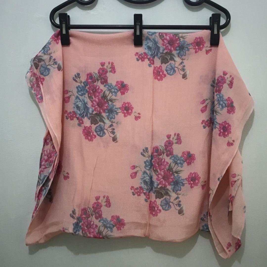 Photo of clo hijab boutique depok. Clo Hijab Boutique Hijab Converse