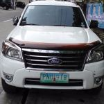 Ford Everest 2010 Cars For Sale Used Cars On Carousell