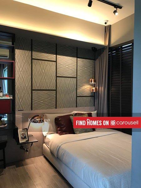 Forest woods another signature new condominium development by city developments limited, promises to present the best of new condo launches in district 19. Forest Woods Property For Sale Condos Ecs On Carousell