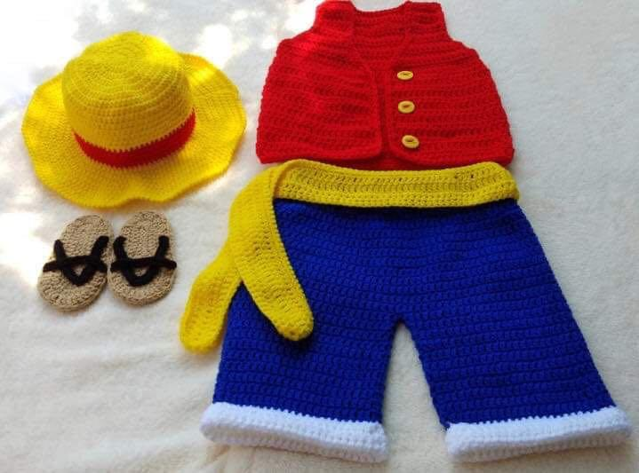 18/08/2021· luffy's outfit with flowers during the amazon lily arc. Luffy Baby Costume Babies Kids Babies Kids Fashion On Carousell