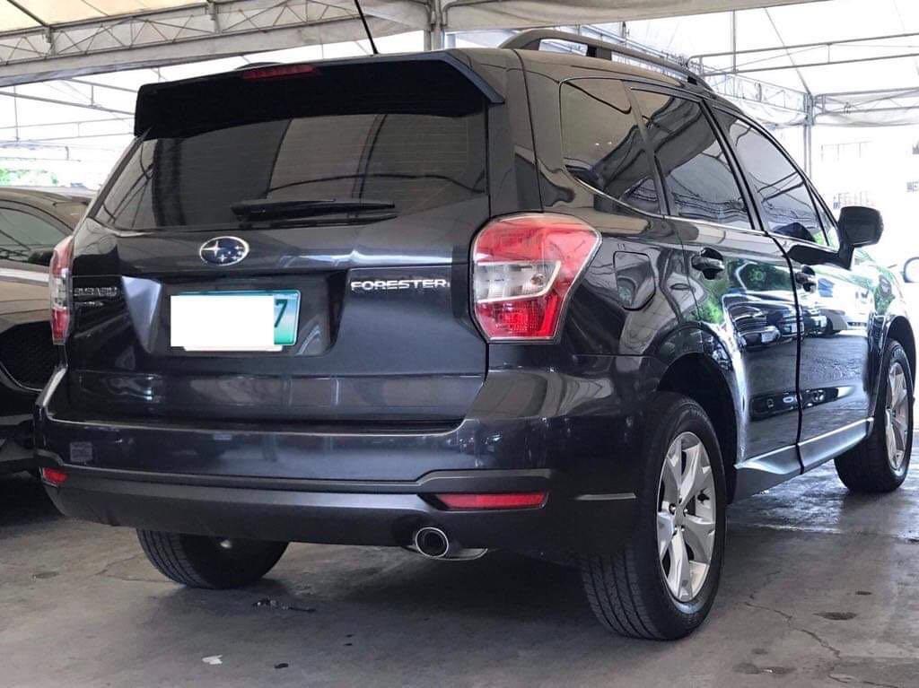 Secu Auto Loan Review