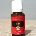 Young Living R C Essential Oil 15ml Health Beauty Bath Body On Carousell