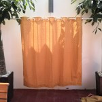 Single Window Curtain Home Furniture Home Tools And Accessories On Carousell