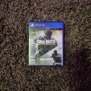 Call Duty Warfare View All Call Duty Warfare Ads In Carousell Philippines