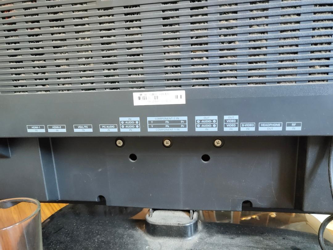 KONKA康佳32吋電視, 電子產品, 電視 & 其他電器 - Carousell