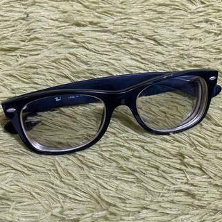 雷朋太陽眼鏡二手-團購與PTT推薦-2020年10月 飛比價格