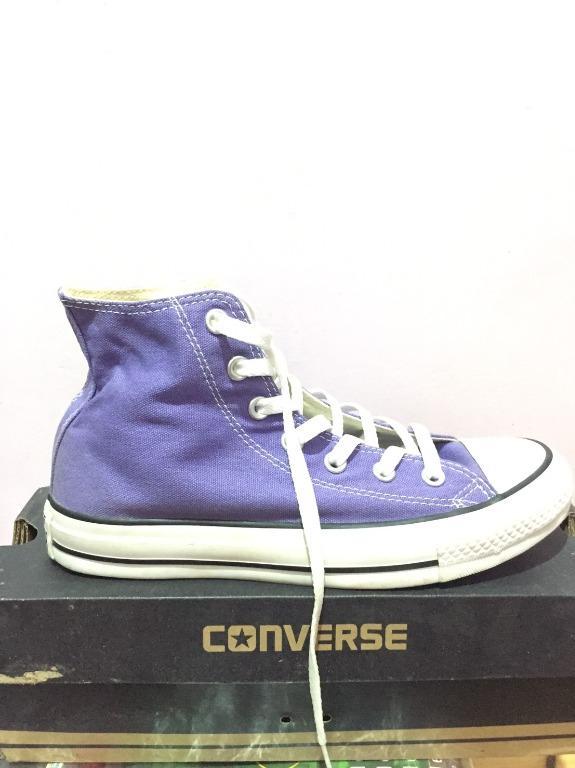 See more ideas about sepatu, potret diri, sepatu converse. Sepatu Converse Original 100 Fesyen Wanita Sepatu Di Carousell
