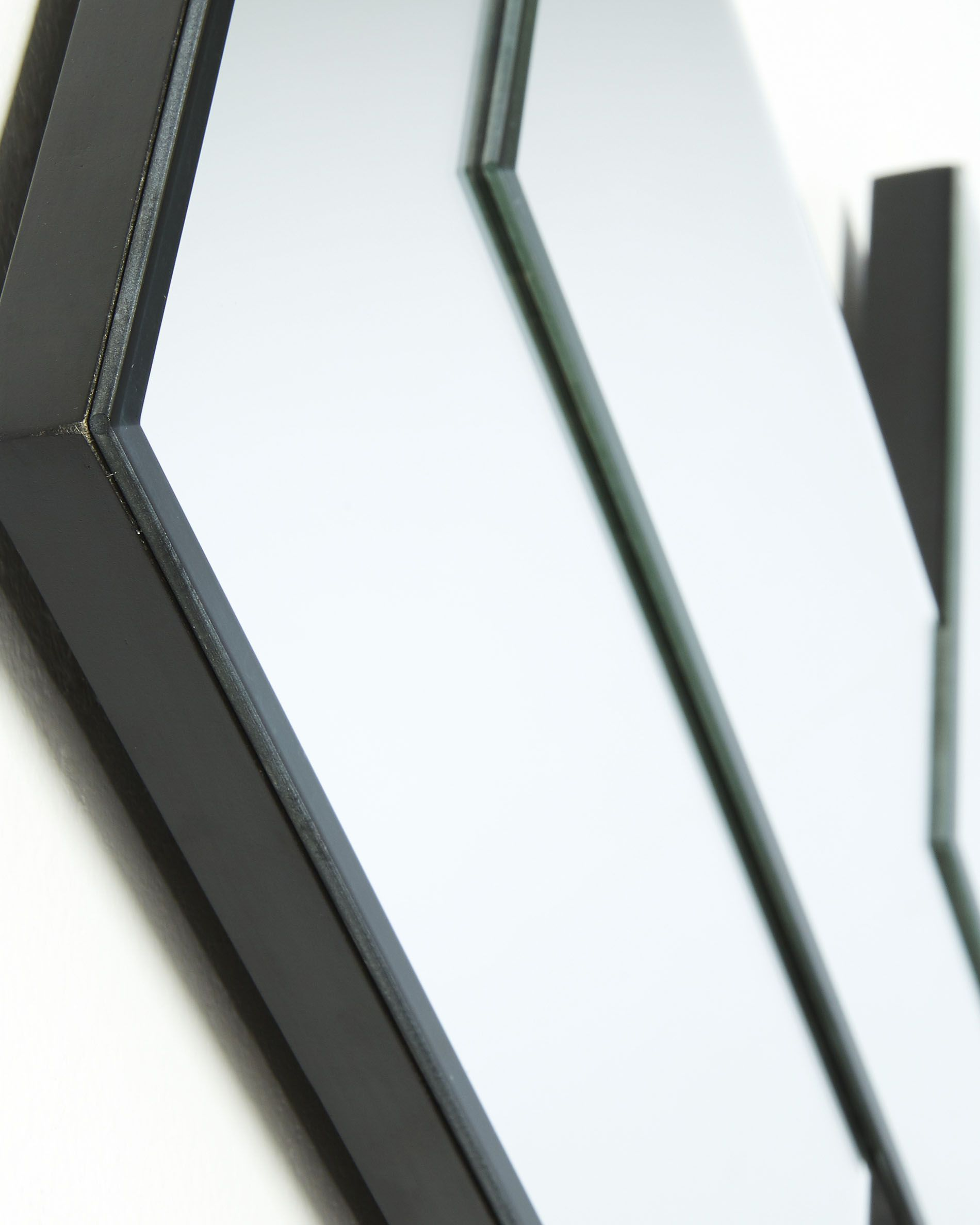 miroir branda 60 x 120 cm kave home