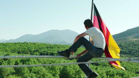 neustadt-kinotipps-ab-23-august: Gelobt sei der kleine Betrüger