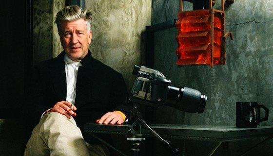 neustadt-kinotipps-ab-14-september: David Lynch: The Art Life