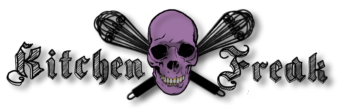 cropped-cropped-skull-generic-1.png