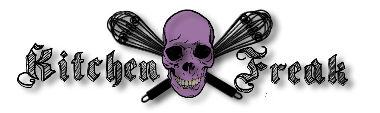cropped-skull-generic-1.png