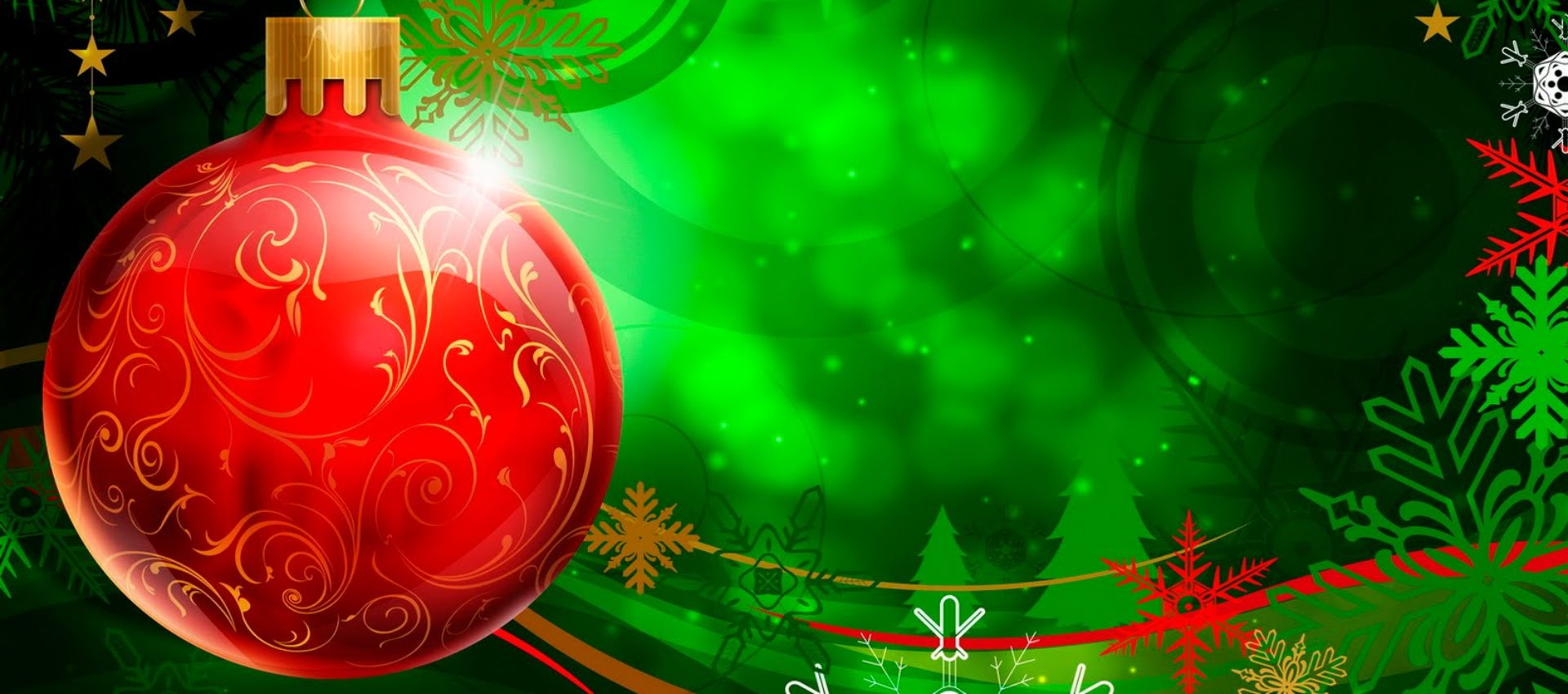 cropped-Xmas-Wallpaper-HD.jpg