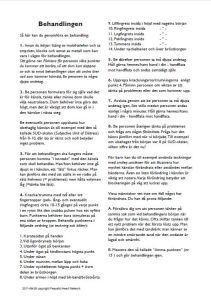 TTT sid 3