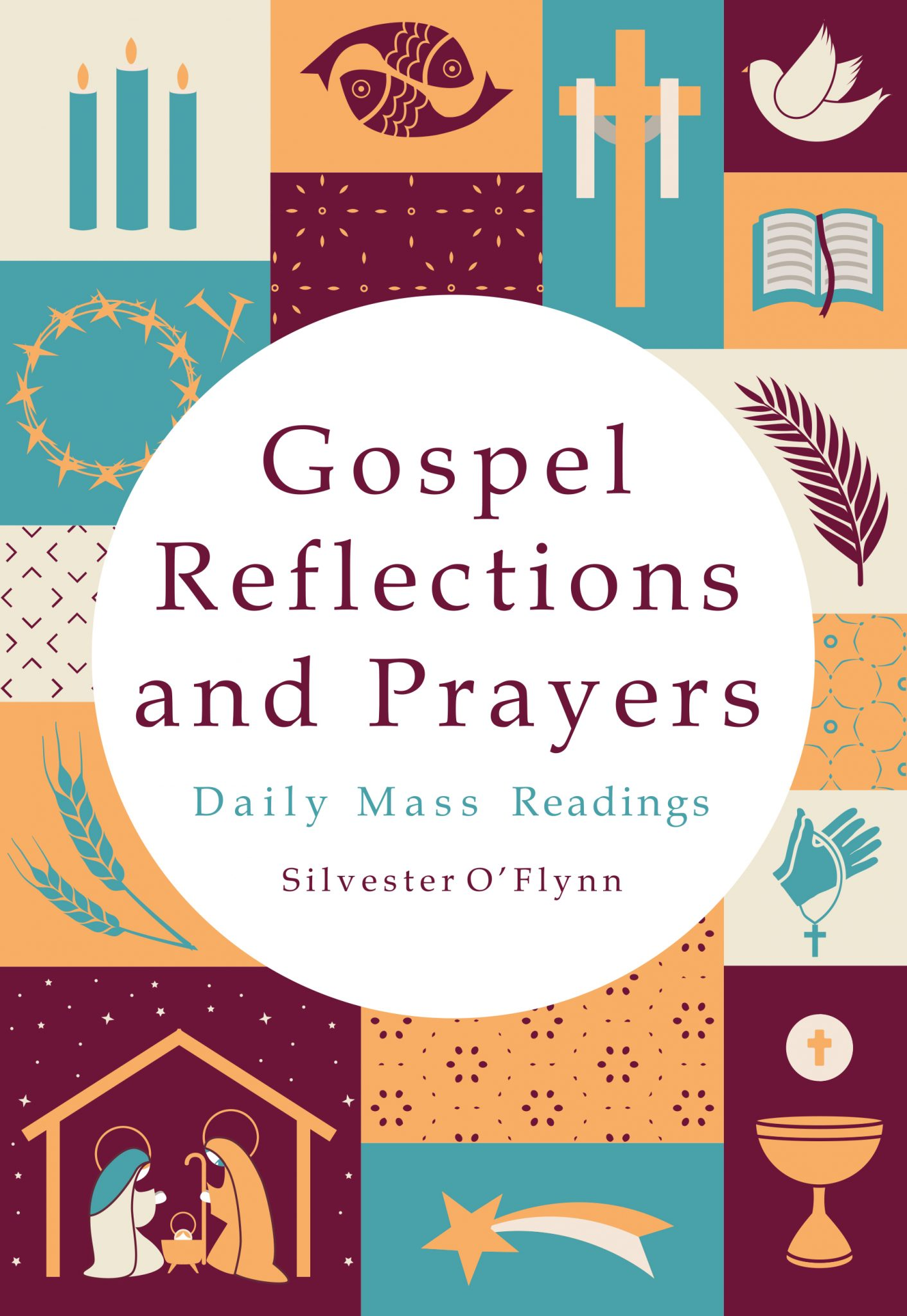 Gospel Reflections Amp Prayers
